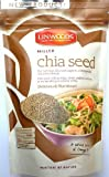Linwoods Milled Chia Seed 200 g