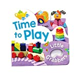 Time to Play (Little Grabbers)