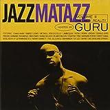 Jazzmatazz Vol. II