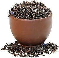 Capital Teas Cream Earl Grey Black Tea, 16 Ounce