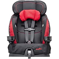 Evenflo Advanced Chase LX Harnessed Booster Car Seat (Twist)