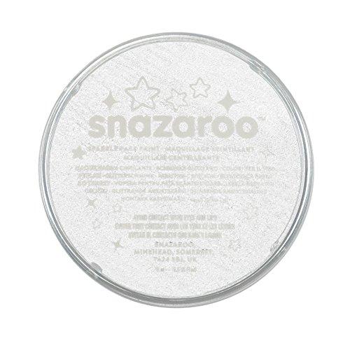 snazaroo-pintura-facial-y-corporal-18-ml-color-blanco-centelleante