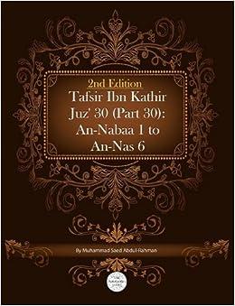 Ka'b ibn al-Ashraf :Meurtre Killing 512sALsEY9L._SX258_BO1,204,203,200_