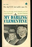 My Darling Clementine: Story of Lady Churchill (0352300191) by Fishman, Jack