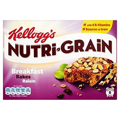 kelloggs-nutri-grain-elevenses-raisin-bakes-6-x-45g