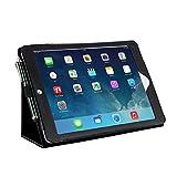Adento iPad