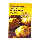 Goldenfry Farmhouse Dumpling Mix 142g