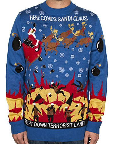 la-police-gear-santa-droppin-bombs-christmas-sweater-large