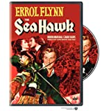 The Sea Hawk (Sous-titres fran�ais) [Import]by Errol Flynn