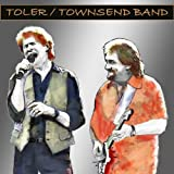 Toler/Townsend Band