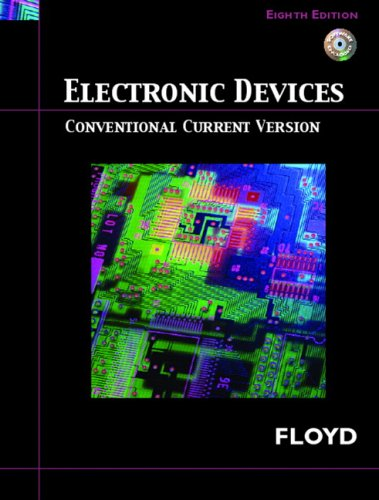 Electronic Devices (Conventional Current Version) (8th...