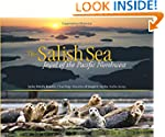 The Salish Sea: Jewel of the Pacific...