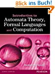 Introduction to Automata Theory, Form...