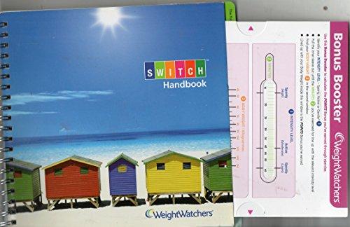 weight-watchers-switch-handbook