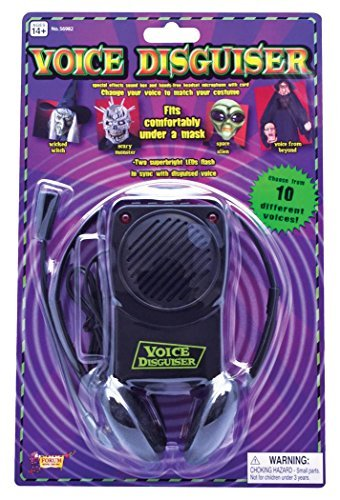 halloween-party-tricky-joke-10-different-voice-changer-headset-microphone