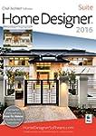 Home Designer Suite 2016 [Mac] [Downl...