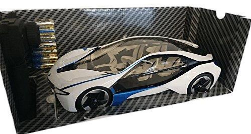 bmw-vision-efficientdynamics-miniature-rc-1-telecommande-voiture-80432339071