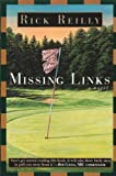Missing Links (0385488866) by Rick Reilly