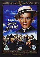 Going My Way [DVD]