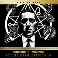 Collected Short Stories audio book