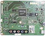 Sony 1-895-371-11 Main Unit/Input/S