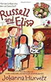 Russell and Elisa (Riverside Kids) (0064421503) by Hurwitz, Johanna
