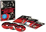 George A. Romero's Trilogy of the Dead (Night of the Living Dead, Dawn of the Dead, Day of the Dead) [DVD]