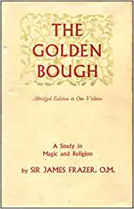the golden bough a study in magic and religion pdf