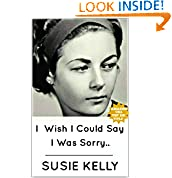 Susie Kelly (Author)   66 days in the top 100  (131)  Download:  $3.99  $0.99