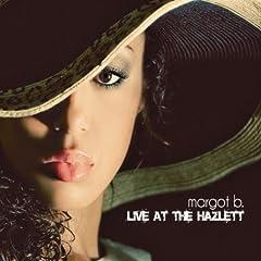 Live at the Hazlett Theater