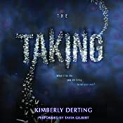 The Taking | Kimberly Derting