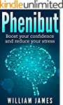 Phenibut: Boost your confidence and r...