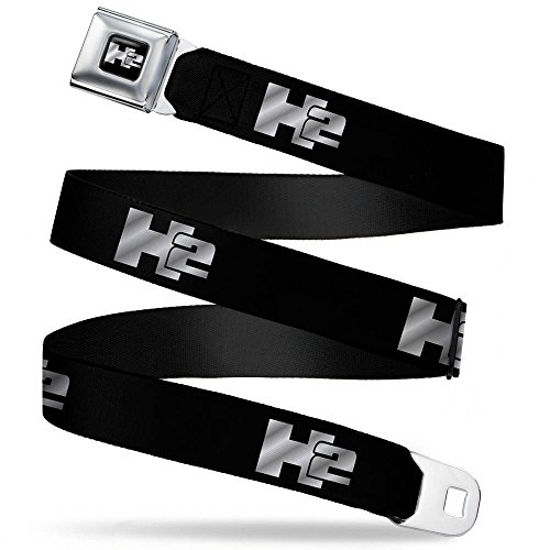 General Motors Automobile Company Hummer H2 Seatbelt Belt (Hummer Belt compare prices)