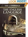 The Cambridge Encyclopedia of the Eng...