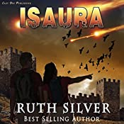 Isaura: Aberrant, Book 3 | Ruth Silver