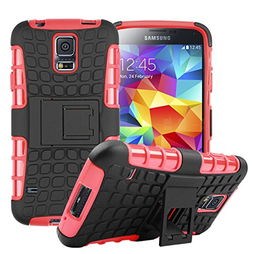 s5-case-for-samsung-galaxy-s5-case-tyre-pattern-tough-armor-case-double-deck-layer-protection-hybrid