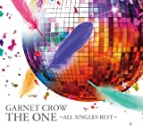 THE ONE ~ALL SINGLES BEST~