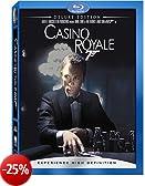 Casino Royale - Deluxe Edition [Edizione: Regno Unito]
