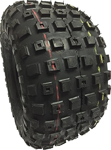 Honda 4 Wheeler Tire Pressure >> Three Wheelers Tires | Browse Three Wheelers Tires at Shopelix