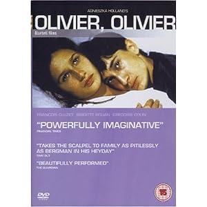 Olivier, Olivier movie