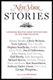 New York Stories: Landmark Writing from Four Decades of New York Magazine