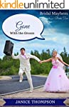 Gone with the Groom: (Christian Cozy...