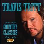 Travis Tritt CD