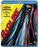 REDLINE スタンダード・エディション 【Blu-ray】