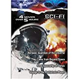 echange, troc Great Sci Fi Classics 3 [Import USA Zone 1]