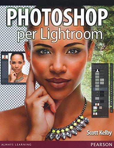 photoshop-per-lightroom
