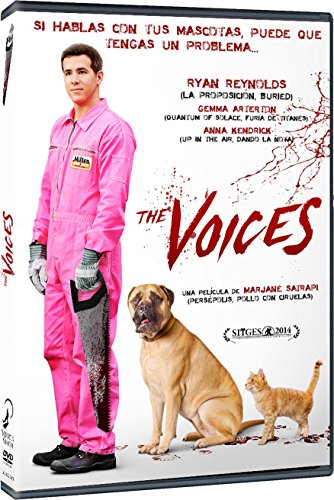 the-voices-dvd
