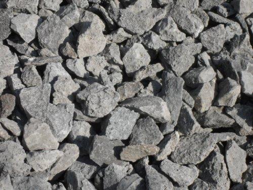 50 kg anthrazit basaltsplitt 16 32 mm basalt splitt edelsplitt lava lavastein lieferung. Black Bedroom Furniture Sets. Home Design Ideas