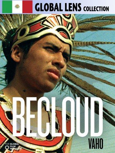 Becloud (Vaho) (English Subtitled)