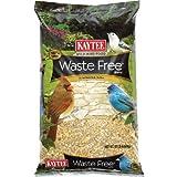 Kaytee Waste Free, 10-Pound Bag